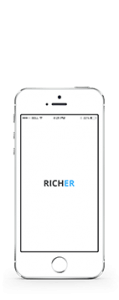home-corporate-iphone
