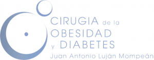 obesidad-diabetes-logo